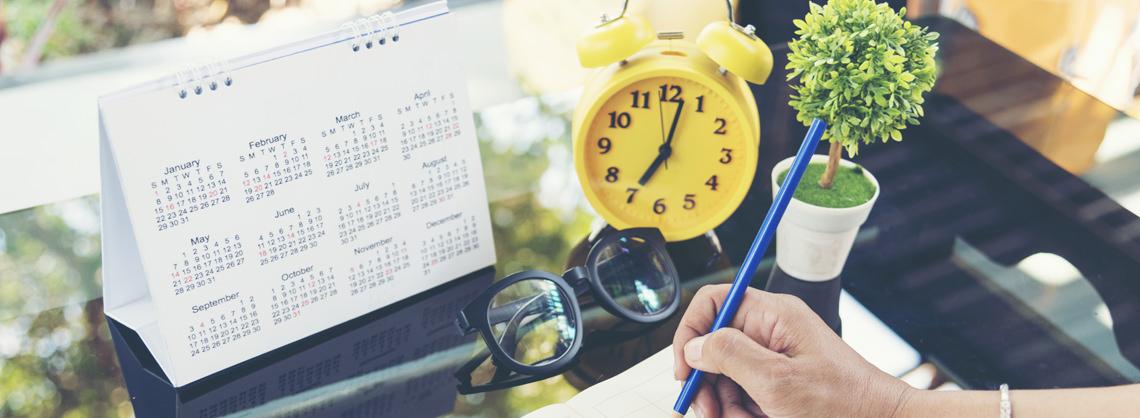 ABCD SL - Imagen slider calendarios